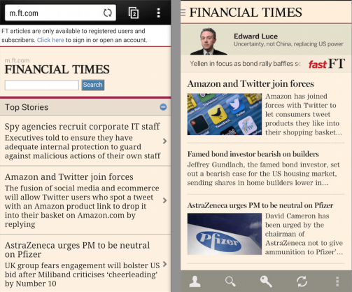financial-times-mobile